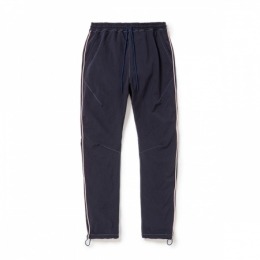 COACH EASY PANTS N/P JERSEY