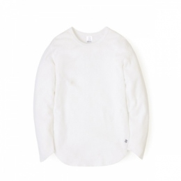 Thermal Inner L-S Tee - Made by J.E. Morgan