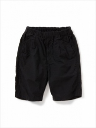 STROLLER EASY SHORTS COTTON WEATHER