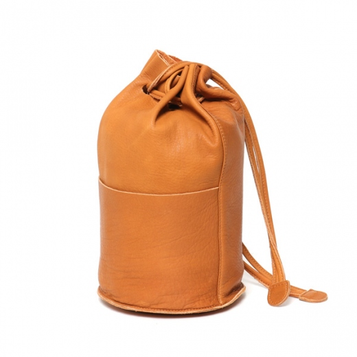 GUSTO LETHER BAG