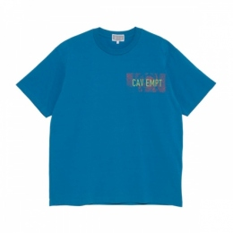 LOW-RES T