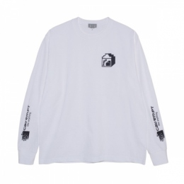 PACK LONG SLEEVE T