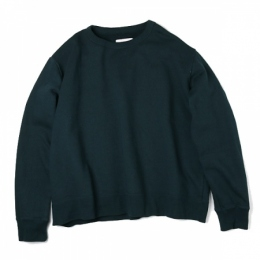 XXL SWEAT SHIRT