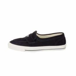 ONE STAR LOAFER(NAVY)