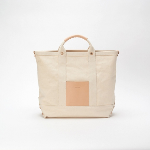 campus bag small