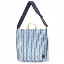 SHOULDER TOTE BAG #10
