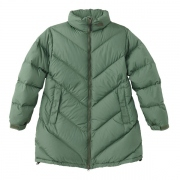 Ascent Coat - WOMENS