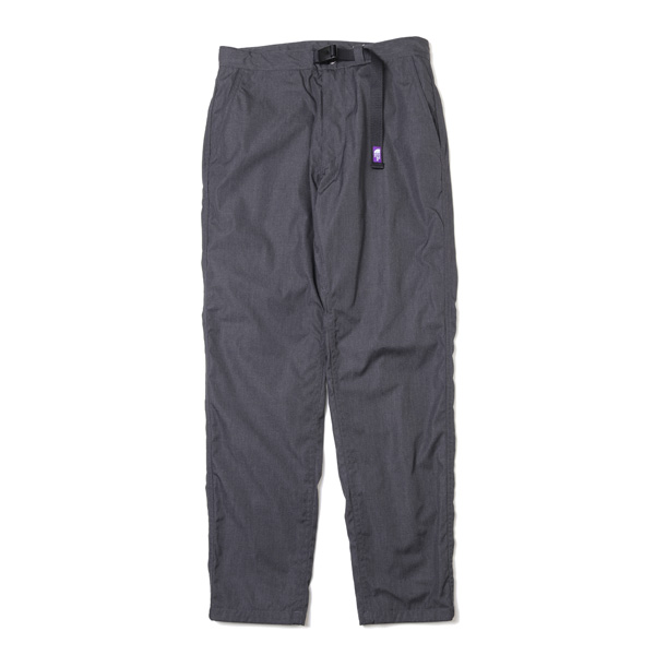 65/35 Berkeley Pants