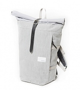 Cycling Pack(HEATHER GRAY)