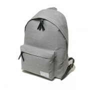 Day Pack(HEATHER GRAY)