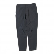 BOA LONG PANTS WIDE TAPERED FIT