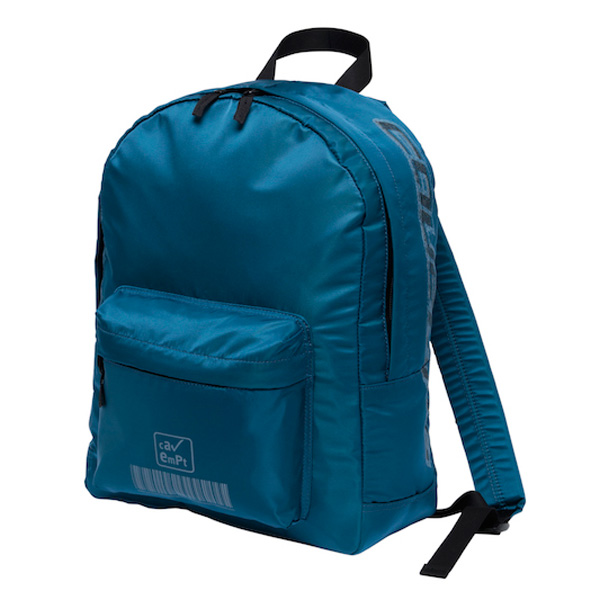 cavempt BACK PACK