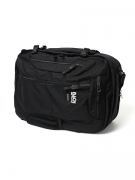 TRAVELSTAR 28(BLACK)