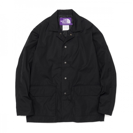 65/35 Hopper Field Jacket