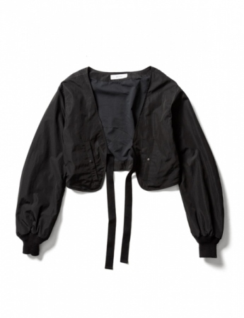 BOLERO FLIGHT JACKET