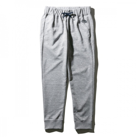 Color Heathered Sweat Long pants