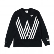 WM CREW SWEATSHIRT
