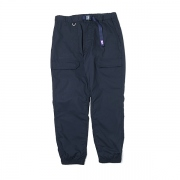 Mountain Field Pants
