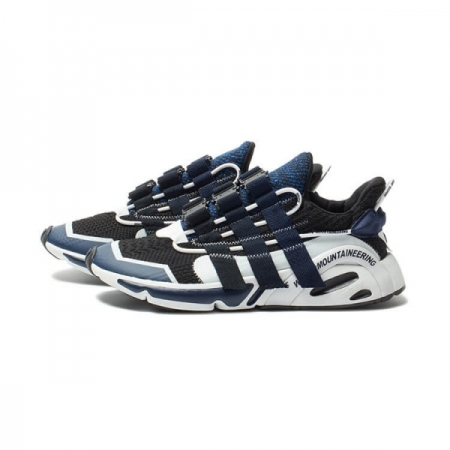 WM x adidas Originals SNEAKER <LXCON>/NAVY