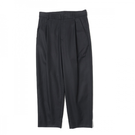 GIZA OXFORD TAPERD PANTS