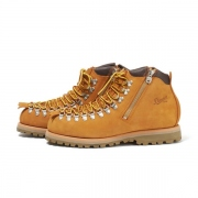 WM×DANNER BOOTS [LACE TO TOE BOOTS]