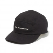 WM EMBROIDERED OXFORD JET CAP