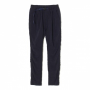 CHAMBRAY OX EASY CLIMBING PANTS