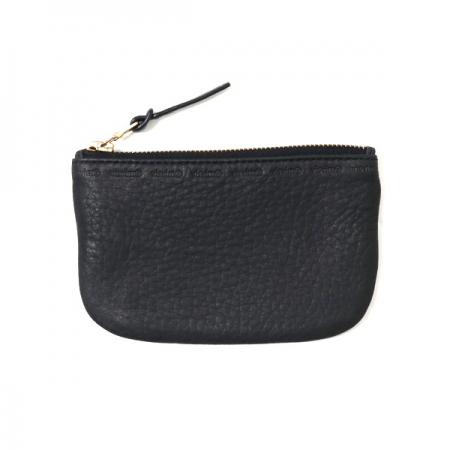 LEATHER WALLET (L)