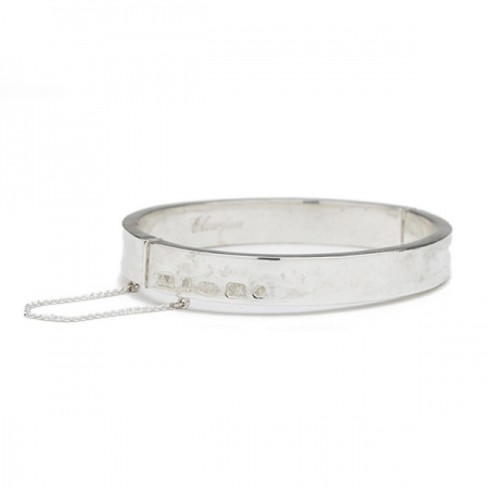 CLEARFACE (HINGED BANGLE/ SQUEA)