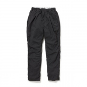 MANAGER EASY PANTS RELAX FIT W/P TROPICAL STRETCH