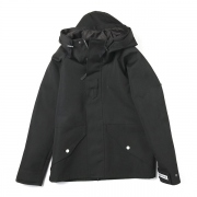 SUNBRELLA MOUNTAIN PARKA