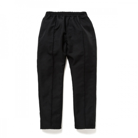 OFFICER EASY PANTS POLY TWILL