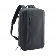 ALLTERRAIN EXPANDABLE BACKPACK