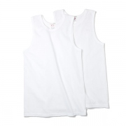 HIGHCROSS 2PACK KOOLNIT TANKTOP