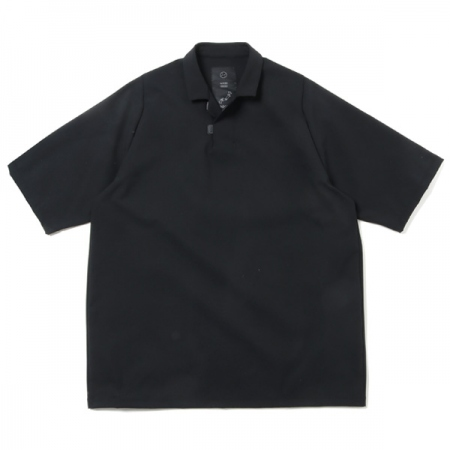 CARTRIDGE POLO SHIRT SM