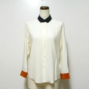 super dechine dress shirt