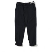 ORIGINAL TAPERED CHINO TROUSERS