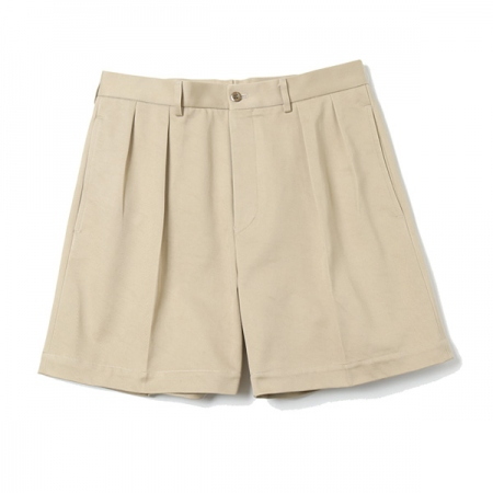 Ground Keeper Chino Shorts