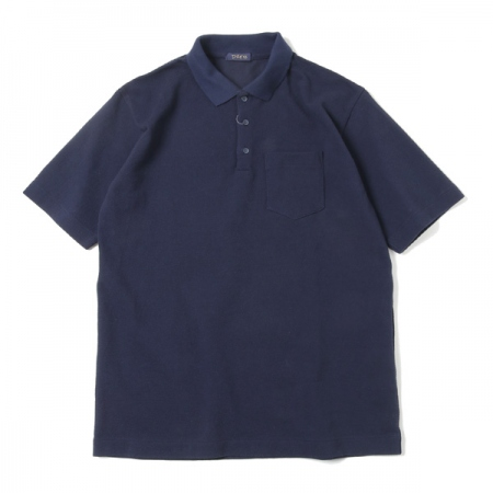 Ground Keeper Polo Shirt