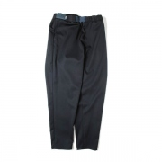 Offscall Wool Cook Pant