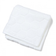 ULTIMATE BATHTOWEL (SEAISLAND)