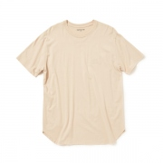 THAT NONNATIVE PRODUCTION TEE