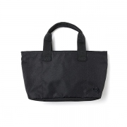 City Dwellers Tote S