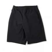 City Dwellers RS Short
