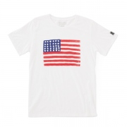 The Stars and Stripes Tee