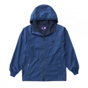 Mountain Wind Parka