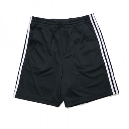 Y-3 3-Stripes Track Short