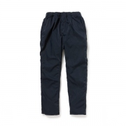 MANAGER EASY PT RELAX FIT POLY TWILL ST. OVERDYED