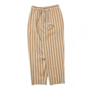 PAJAMA PANTS DOBBY STRIPE