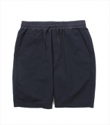 ALPHADRY Stretch Shorts